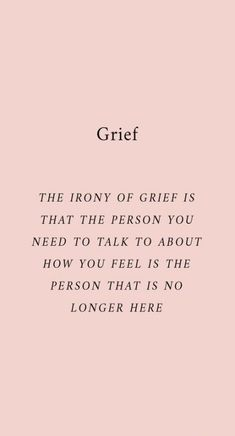 Super quotes about strength grief memories so true 55 ideas Motivacional Quotes, Loss Quotes, Death Quotes, Quotes About Loss, Quotes About Grief, Baby Quotes, Inspirational Quotes About Death, I Miss My Mom, I Miss You Friend