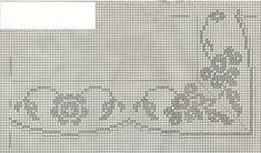 striscia_con_bordo_filet2.JPG 1.200×706 pixel