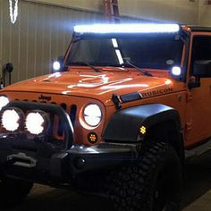 22 best muriels blogs images on pinterest led light bars why people need a led light bars for sale a led light bar can lead people aloadofball Image collections