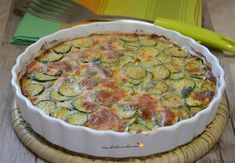 Quiche, Breakfast, Food, Dolce, Mary, Fitness, Diet, Headscarves, Pies
