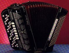 24 Mejores Imágenes De Acordeon 3 Musicals Music Y Music Instruments