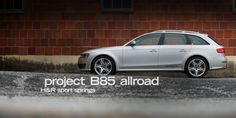 project b85 cover 600x300 photo