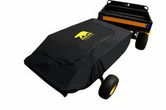 Polar Trailer 8266 Travel Cover for HD 1500 Series >>> Check out this great image  : Gardening Supplies