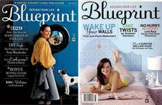 Blueprint magazine ligaturenyc ide pinterest filter blueprint magazine malvernweather Choice Image