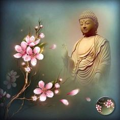 """""""Spiritual experiences are like mist, they will evaporate."""" ~ Jigdral Yeshe Dorje <3 lis"""