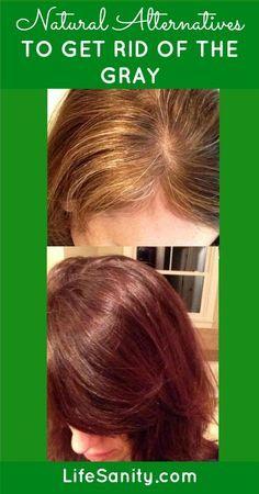 Diy Deep Conditioning Coconut Milk Hair Treatment For Hair Growth