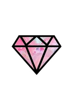 Image about pink in Transparent stuff by Lit on We Heart It Griffonnages Kawaii, Arte Do Kawaii, Cute Easy Drawings, Cute Kawaii Drawings, Tumblr Stickers, Cute Stickers, Images Kawaii, Tumblr Transparents, Overlays Tumblr