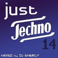 DJ Energy presents Just Techno 014 [MAY2016] by Edwin Collins Official on SoundCloud