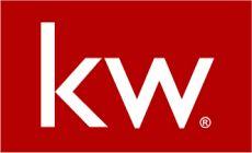 Evan Arellano Office: 303-378-6229  Keller Williams Realty 6300 S. Syracuse Way Suite 150 Englewood, CO 80111