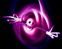 32 The Nightmare Before Christmas HD Wallpapers
