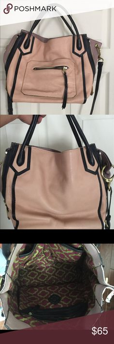 Oryany handbag only used for couple weeks No defects smoke free home oryany Bags Satchels