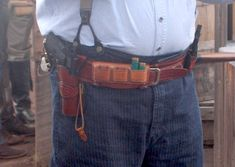 1911 Holster, Holsters, Leather Holster, Leather Projects, Bradley Mountain, Guns, Fashion, Weapons Guns, Moda