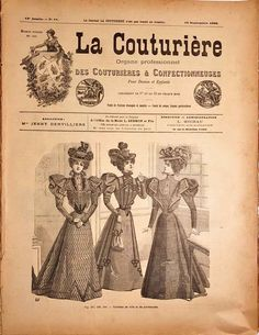 19th Century, Bridal, Memes, Movie Posters, Internet, Sewing, Hats, Books, Libros