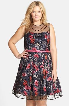 Summer dresses 2018 at nordstrom
