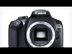 nice Canon T6 Preview-Canon's Beginner Camera Check more at http://gadgetsnetworks.com/canon-t6-preview-canons-beginner-camera/