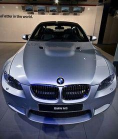 BMW M3~