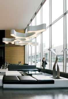 General lighting | Suspended lights | Ameba | Vibia | Pete Sans. Check it out on Architonic