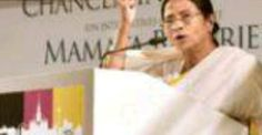 "Come invest in Bengal CM Mamata Banerjee urges Tatas BMW   Eight years after the Tatas moved the Nano project out of Bengal and seven days after the Supreme Court cancelled the Singur land acquisition and ordered return of 997 acres to farmers chief minister Mamata Banerjee who had led the Singur battle from the front buried the past and made a fervent appeal to automakers - BMW and Tatas - to come and invest in her state.  ""Come to Bengal and set up an auto hub. BMW representatives are here…"