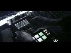 Traktor Kontrol D2 - DJMania