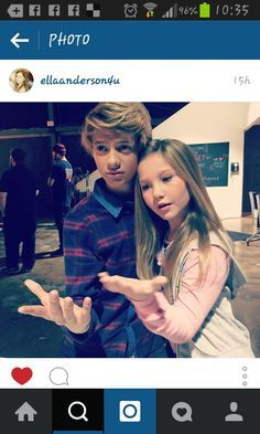 Jason Norman, Henry Danger Jace Norman, Norman Love, Henry Danger Nickelodeon, Nickelodeon Shows, Reaching For The Stars, Dancing With The Stars, Cute Celebrities, Celebs