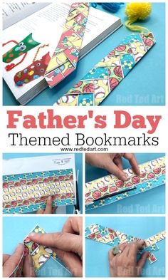 161 Best Father's Day Ideas images in 2018 | Fathers day