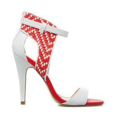High Heels :     Picture    Description  fun    - #Heels https://glamfashion.net/fashion/shoes/heels/high-heels-fun/