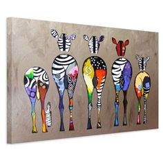 Zebra Pop Art Oil paintings canvas Hand painted Andy Warhol Wall Art Pictures Animals Cuadros Home Decoracion For Living Room(China (Mainland)) Zebra Painting, Oil Painting Abstract, Diy Painting, Zebra Art, Giraffe Art, Abstract Portrait, Hand Painted Canvas, Canvas Art, Canvas Prints