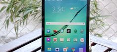 A year ago, when Samsung debuted its original Galaxy Tab S, we noted how rare it had become to review a high-end tablet that wasn't from Apple. Well, the situat...