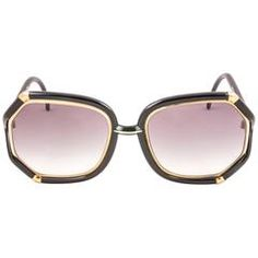 b0ae57b845 64 Best Sunglasses images in 2019