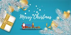 Wishing you a very Merry Christmas. May it bring you Joy,Happiness and Everything else you deserve. Very Merry Christmas, Christmas Time, Joy And Happiness, December, Santa, Lights, Activities, Decoration, Business