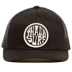 f41a7c35a44 17 Best Tamba Hats images