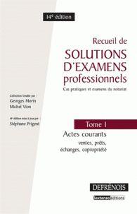 Rdc 346.05 REC http://www.sudoc.fr/183263871