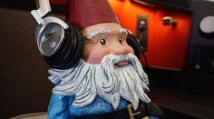 Travelocity Gnome (@RoamingGnome) | Twitter