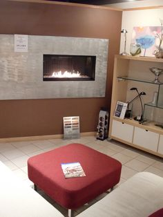 Do you want to #lightenup your living room by installing a super-#classy #fireplace? Flame & Comfort are the best solution for it as it provides the best fireplace across #winnipeg. So what are you waiting for..!!  Call now on  (204) 943-5263 and for more choices visit http://www.flameandcomfort.com