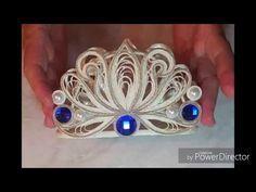Születésnapi Ajándék Női Cipő Kék flitteres sneaker kék