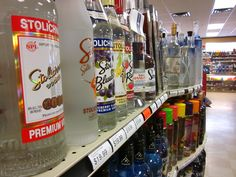 Gays Hops-n-Schnapps in Angola, IN