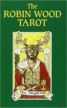 32 Best Tarot - My Decks images   Tarot cards, Tarot spreads, Tarot ... df9211eafa30