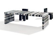 Products - Dinging Tables   DRAENERT - Möbelmanufaktur