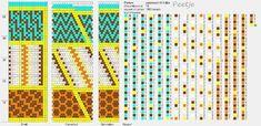 u18 - patchwork184