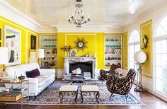 How to Master the Mix in a Well-Collected Room