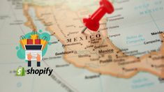 Merida, Victoria, Tech, St Louis, Guadalajara, Technology