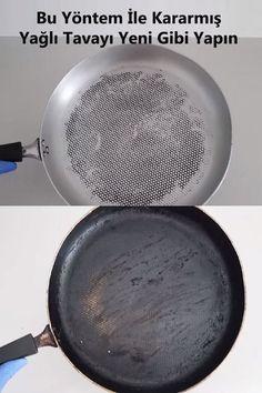 Cast Iron, It Cast, Iron Pan