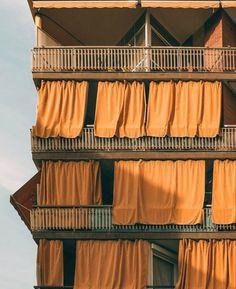 Detail Architecture, Interior Architecture, Interior And Exterior, Building Architecture, Interior Design, Villa Kerylos, Kinfolk Magazine, Sapporo, Zaha Hadid