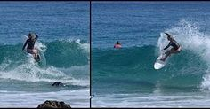 girls guys? no matter :) #oz #australia #roadtrip #camping #surftrip #surf #downunder #surfing #coolangatta #snapper #snapperrocks #wave #waves #everybodygosurf by majklnajtrajder