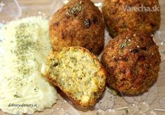 Eat Smart, Tzatziki, Paleo Recipes, Baked Potato, Muffin, Gluten Free, Breakfast, Ethnic Recipes, Health