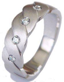 sch 935 ring