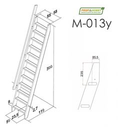Tiny House Stairs, Loft Stairs, Spiral Staircase Kits, Staircase Design, Modern Roof Design, Space Saving Staircase, Roof Hatch, Stair Ladder, Stairs And Doors