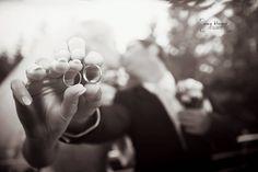 """Páči sa mi to: 32, komentáre: 1 – Amy Klusová - Fotografie 📷📷😊 (@amyklusova) na Instagrame: """"#amyklusovafotografie #orava #zilina #budatin #kysuce #liptov  #fotografia #foto #fotograf…"""" Holding Hands, Amy, Instagram"""