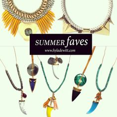 20% off summer faves and tassels! Coupon code: summerfaves Tassel Necklace, Arrow Necklace, Coupon Codes, Tassels, Summer, Accessories, Jewelry, Summer Time, Jewlery