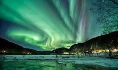 Resultado de imagen para hotel winter wonderland lapland